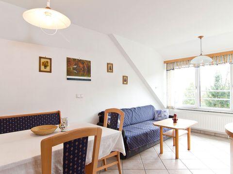 Urlaub in Neustift - Leithenmühle Matheis - Zimmer